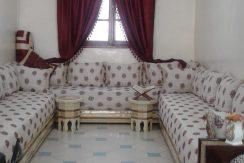 Petit appartement à vendre bien situé