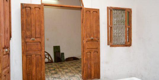 Mesrya d'une surface de 150 m² habitable à vendre