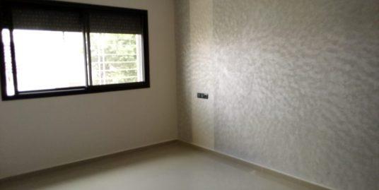Appartement au 1er étage trois chambres à vendre