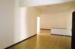 Appartement à louer avec bon prix