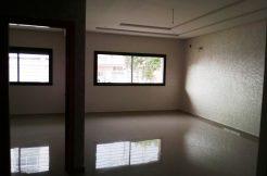 Duplex neuf à vendre