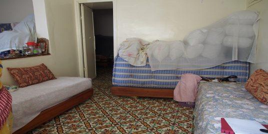 Petit appartement à l'ancienne Médina