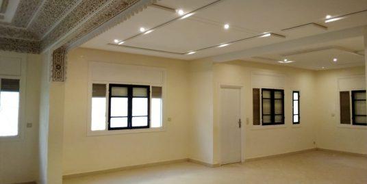 Appartement 1er étage à vendre