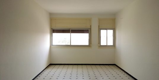 Appartement au 4éme étage avec ascenseur