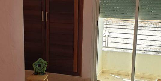 Appartement Haut-Standing situé au quartier Champs de Course