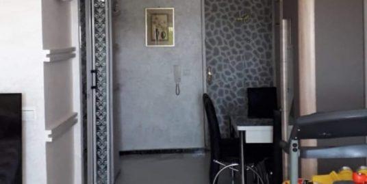 Appartement au 2 eme étage