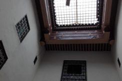 Maison traditionnelle à vendre au Médina de Fès
