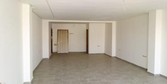 24 bureaux à louer dans le même immeuble