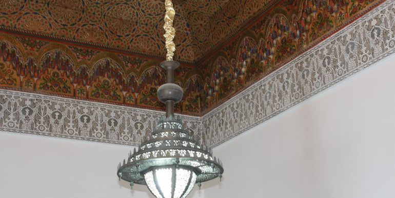 Ceiling-Detail-Large-Salon