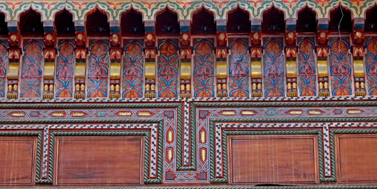 detail-of-pattern-on-halka-roof-opening-above-the-courtyard