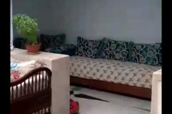 Petite maison de 80 m² à vendre
