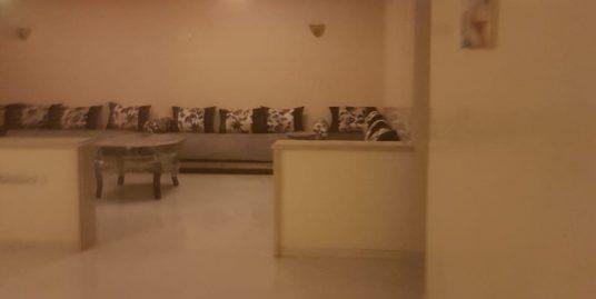 Belle appartement au centre ville