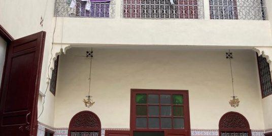 Maison à vendre a ziat