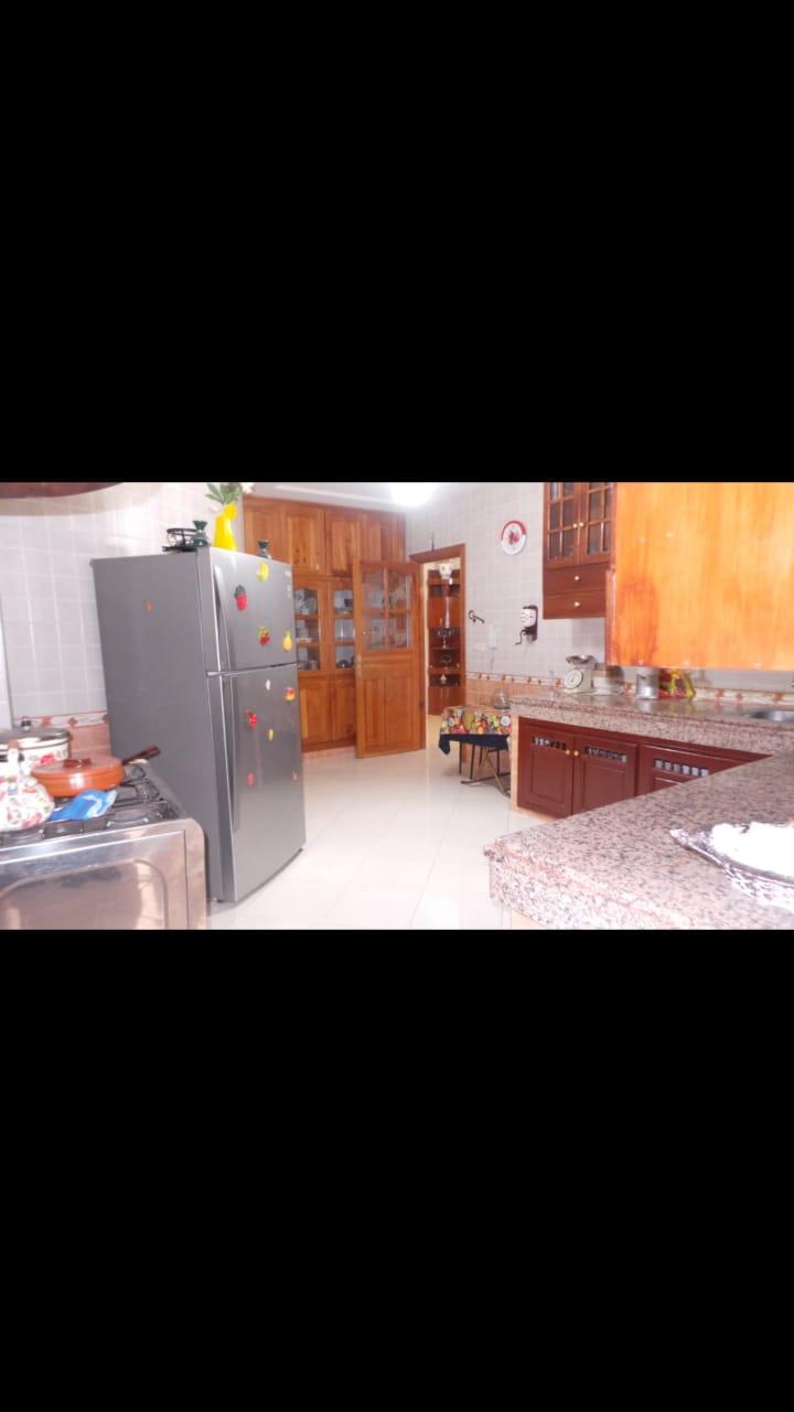 Appartement meubl pour location courte et longue dur e - Location chambre paris courte duree ...